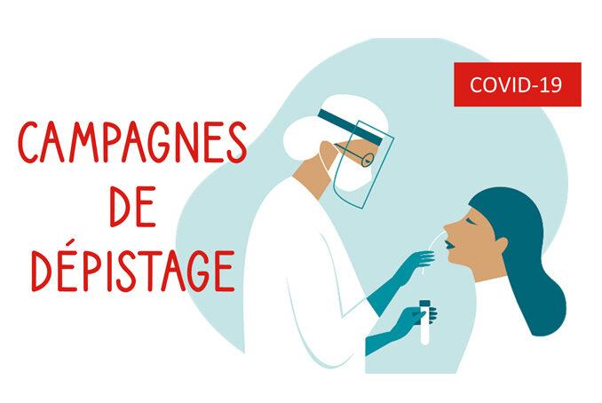 campagnes de dépistage.jpg